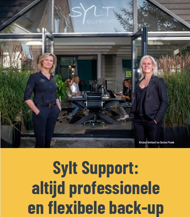 https://www.syltsupport.nl//artikel-intobusiness-oktober-2020/