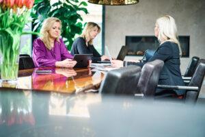 online zichtbaarheid voor je bedrijf