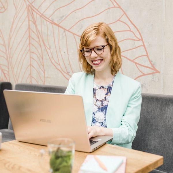zakelijk bloggen waarom